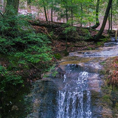 Waterfall-1-500