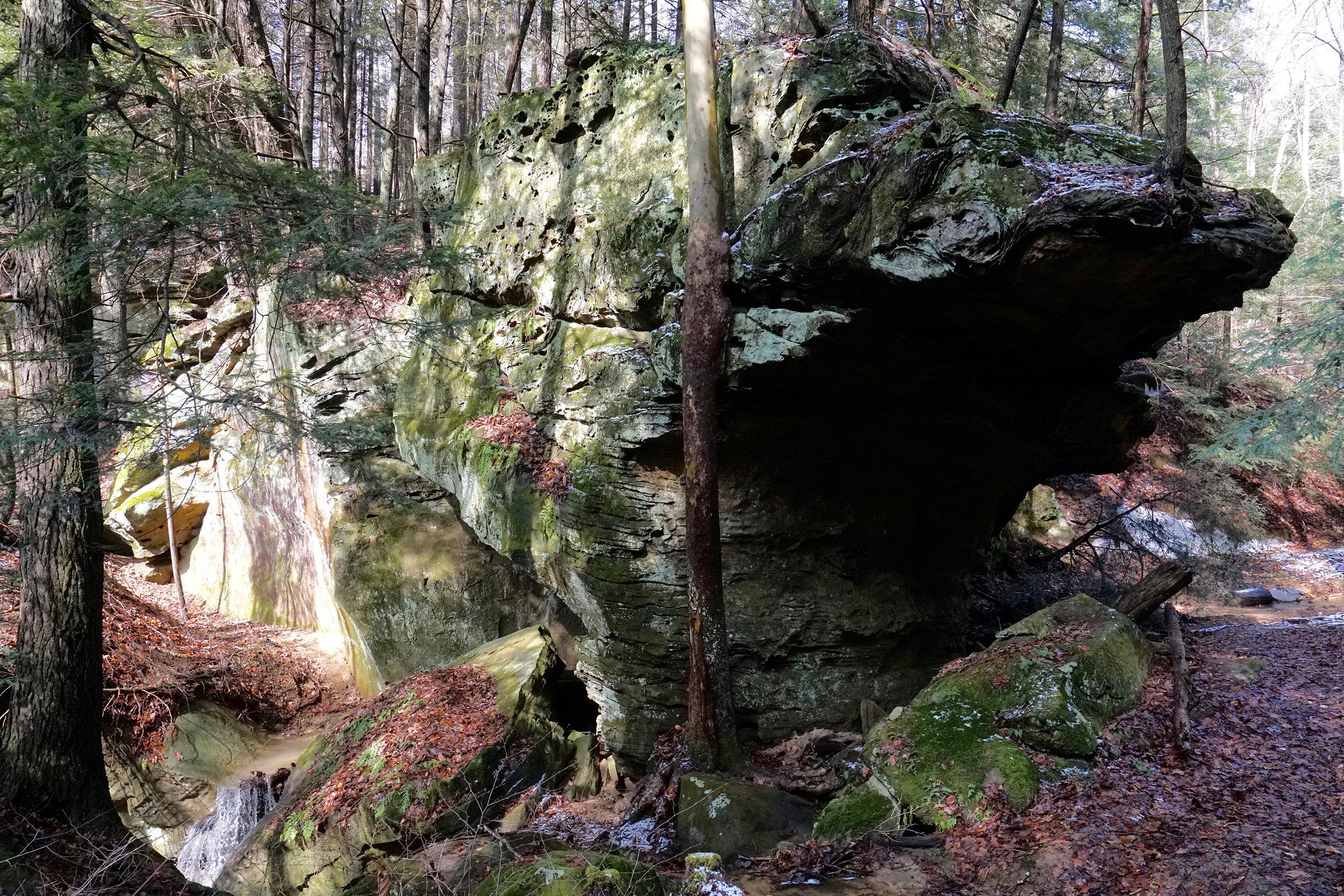 gallery-rocks1