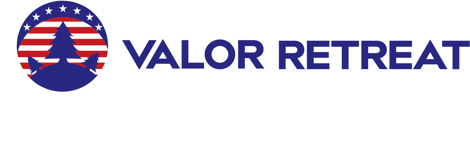 VALOR Retreat