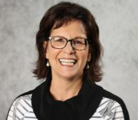 Barbara Titus