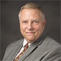 Larry Teichman